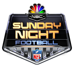 watch sunday night football